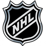 Scouting bulletin #2. 2014 NHL Draft Eligible List (March)
