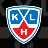 Scouting bulletin #3. 2014 KHL Junior Draft Rankings
