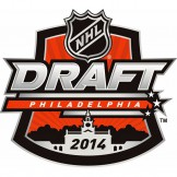 Scouting bulletin #4. 2014 NHL Draft Final Rankings